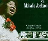 echange, troc Mahalia Jackson - Original Songs
