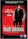 Death Sentence [DVD] [2007] - James Wan