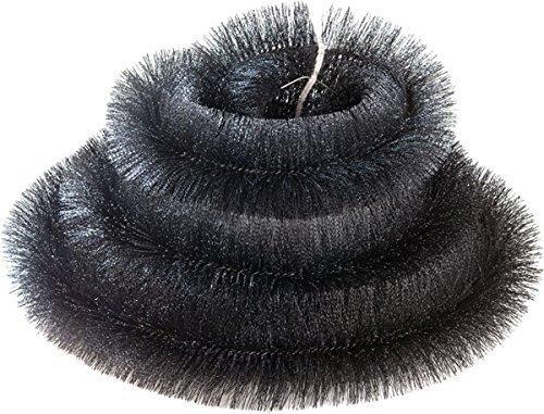 cepillo-de-espiral-tipo-barrera-para-canalones-y-canales-abiertos-long-4-m-diametro-120-mm-interhome
