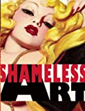 Shameless Art: 20th Century Genre and the Artists that Defined It