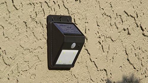 bestoftv-everbrite-vu-a-la-tele-lampe-solaire-dexterieur-noir