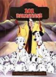 Disney's 101 Dalmatians: A Read-Aloud Storybook (Disney's Read-Aloud Storybooks) (0736401121) by RH Disney