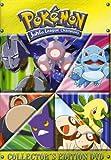 Pokemon: Johto League Champions Volume 6