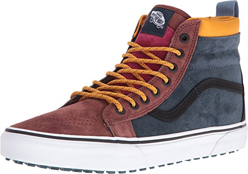 vans-sk8-hi-mte-115-bm-us-women-10-dm-us-men-mte-multi-cappuccino