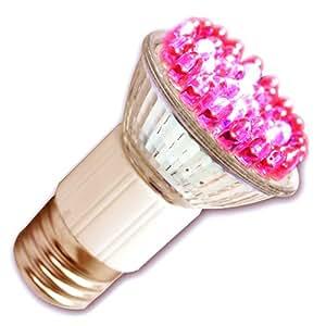 INFINITY LED GR-2 LED Grow Light Bulb