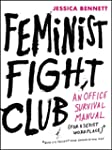 Feminist Fight Club: An Office Surviv...