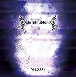 NEXUS(DVD��)
