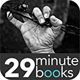 Rise and Fall of Nazism – 29 Minute Books
