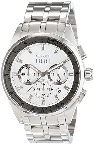 veliero-cra089a211g-cerruti-homme-montre-bracelet-acier-inoxydable-argent
