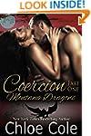 Coercion: Book One of Three: A BBW Se...