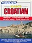 Croatian, Basic: Learn to Speak and U...
