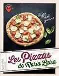 PIZZAS DE MARIA LUISA (LES)
