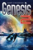 img - for Genesis 2 (The Genesis Project) by Woodham, Mr Barry E (2012) Paperback book / textbook / text book
