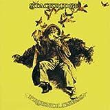 Friendliness by Stackridge [Music CD]
