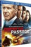 echange, troc Droit de passage [Blu-ray]