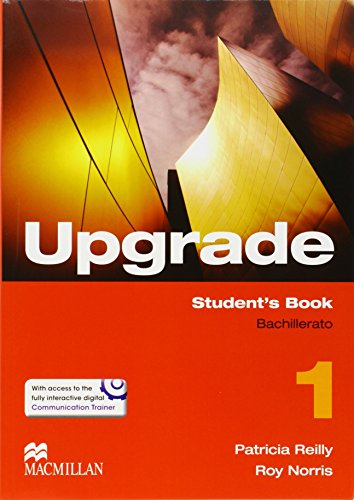 UPGRADE 1 Sts Pack Cast N/E