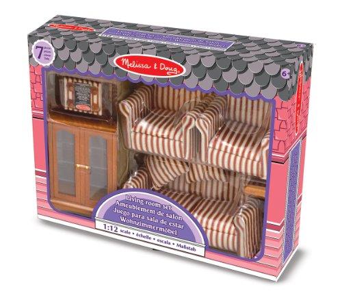 melissa-doug-dollhouse-furniture-puppenhaus-mobel