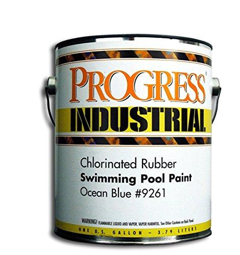 Bituminous paint browse bituminous paint at shopelix - Chlorinated rubber swimming pool paint ...