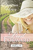 Past Forward Volume Four (Volume 4)