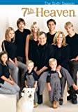 7th Heaven: Season 6 (DVD)