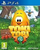 Toki Tori 2+ (PS4)