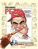 Drawing Pete