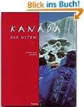 KANADA - Der Osten - Original LOOK-St...