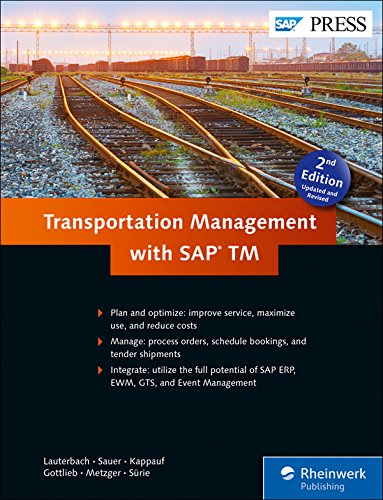 transportation-management-with-sap-tm