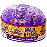 Cranium Brain Breaks Game