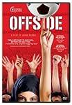 Offside (Sous-titres fran�ais)