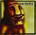 Verdena (1999) (Limited Edt.)