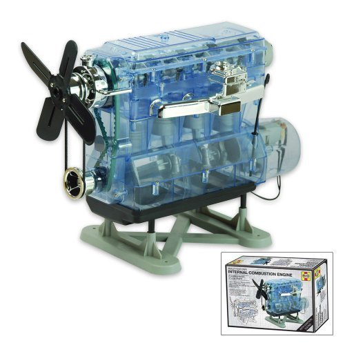 haynes-build-your-own-internal-combustion-engine-by-perisphere-and-trylon-games