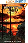 Dark Titan Journey Book 1