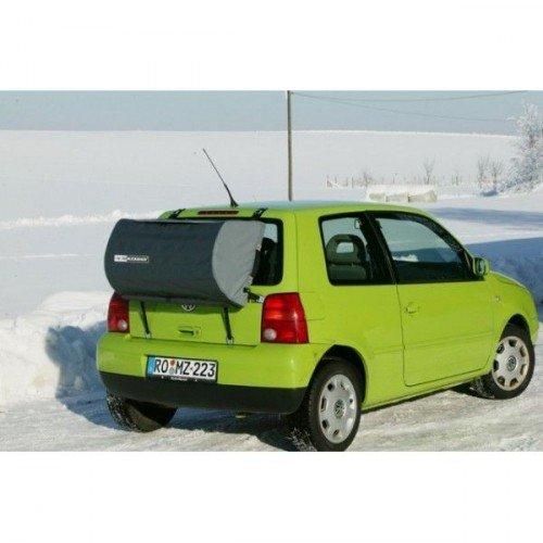 EUFAB Rucksack-Arux Autorucksack ARX01 10040LE