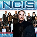 NCIS 2013 Calendar