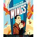 Wings (1927) (BD) [Blu-ray]