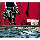 21 Guns (Int'l DMD Maxi) [Explicit]