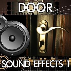 Door knock version 8 knocking on wooden door banging for Door knocking sound