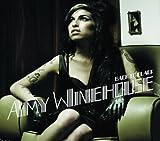 echange, troc Amy Winehouse - Back to Black
