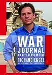 War Journal: My Five Years in Iraq