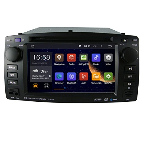navitopia-800x480-quad-core-16g-62-pure-android-511car-dvd-player-for-byd-f3-for-toyota-universal-gp