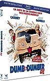 Dumb & Dumber De [Blu-ray]