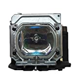 Diamond Lamps LMP-E191 - Lamp for SONY Projector VPL ES7 / VPL EX7 / VPL EX70 / VPL BW7 / VPL TX7 / VPL EW7 / VPL ES7 / VPL EX7 / VPL EX70 / VPL BW7 / VPL TX7 / VPL EW7 - 3000 hours, 190 Watts, UHP Type