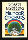 Majipoor Chronicles (0575031530) by Silverberg, Robert