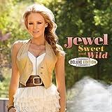 echange, troc Jewel - Sweet & Wild