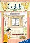 Lesen- und Schreibenlernen mit Sudoku...