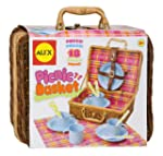 ALEX� Toys - Pretend & Play Picnic Ba...