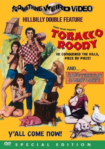 tobacco-roody-southern-comforts