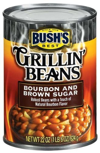 bushs-best-grillin-beans-bourbon-brown-sugar-22oz-can-pack-of-6-by-bushs