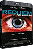 echange, troc Requiem For A Dream [Blu-ray]